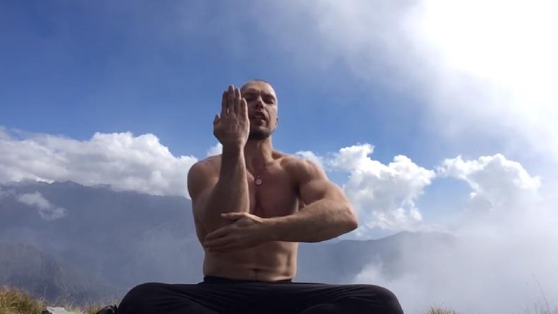 Гормональная гимнастика для всего тела: не пробуй — начинай прямо сейчас!
