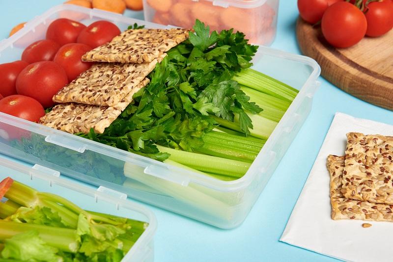 Стол № 3 (слабительный) для пожилых, диабетиков и абсолютно здоровых: суть диеты + рацион на неделю.