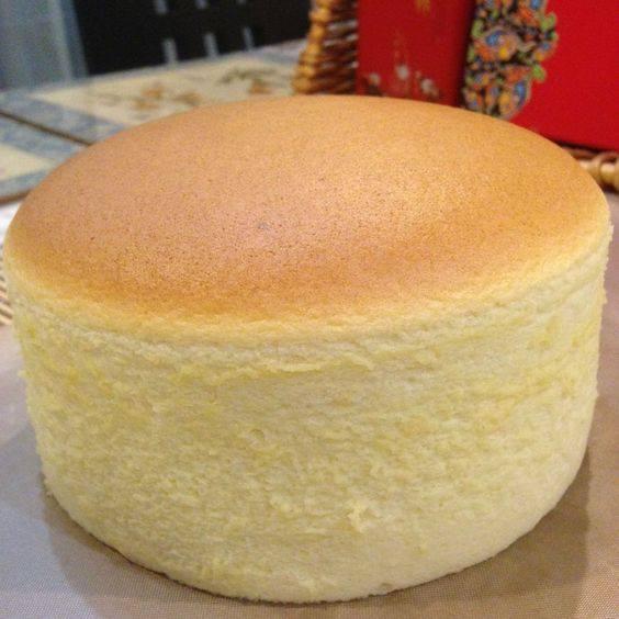 Уникальный чизкейк: привезла рецепт из Японии, такой делают только там