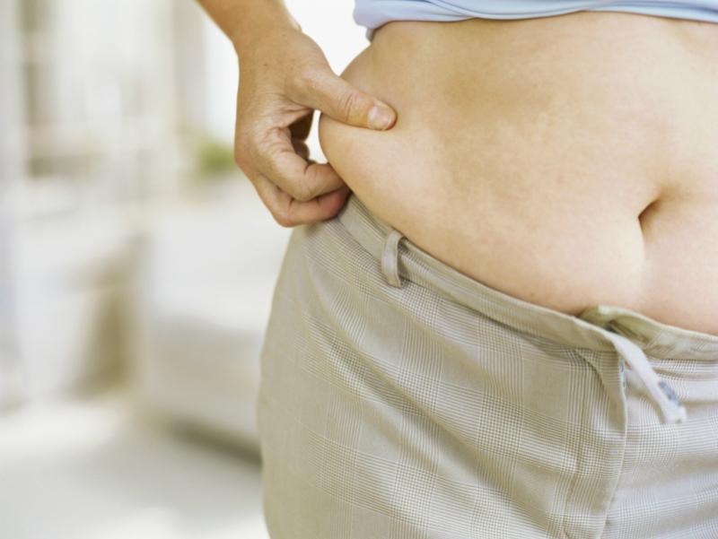 Самый эффективный убийца жира: 1 ложка в день поможет скинуть до 10 кг!