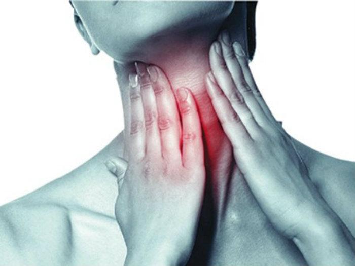 Врачи никогда не скажут Вам это: щитовидную железу можно вылечить с помощью всего одного ингредиента